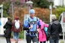 Hamburg-Marathon3861.jpg