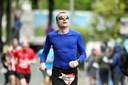 Hamburg-Marathon3865.jpg