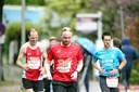 Hamburg-Marathon3870.jpg