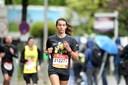 Hamburg-Marathon3874.jpg