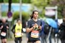 Hamburg-Marathon3877.jpg