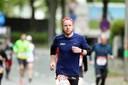 Hamburg-Marathon3881.jpg