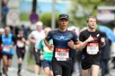 Hamburg-Marathon3886.jpg