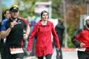 Hamburg-Marathon3894.jpg