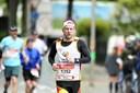 Hamburg-Marathon3897.jpg