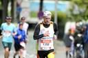 Hamburg-Marathon3899.jpg