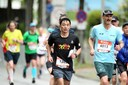 Hamburg-Marathon3902.jpg