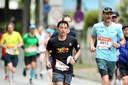 Hamburg-Marathon3903.jpg