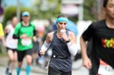 Hamburg-Marathon3905.jpg
