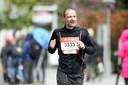 Hamburg-Marathon3919.jpg
