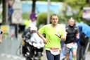 Hamburg-Marathon3923.jpg