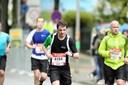 Hamburg-Marathon3944.jpg