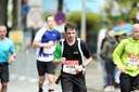 Hamburg-Marathon3946.jpg