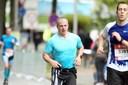 Hamburg-Marathon3951.jpg