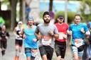 Hamburg-Marathon3955.jpg