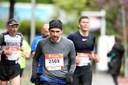 Hamburg-Marathon3966.jpg