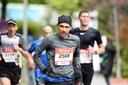 Hamburg-Marathon3968.jpg
