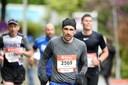 Hamburg-Marathon3969.jpg