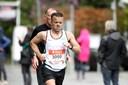Hamburg-Marathon3975.jpg
