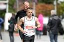 Hamburg-Marathon3976.jpg