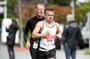 Hamburg-Marathon3978.jpg