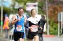 Hamburg-Marathon3981.jpg
