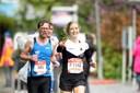 Hamburg-Marathon3982.jpg