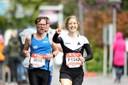 Hamburg-Marathon3985.jpg