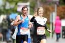 Hamburg-Marathon3987.jpg