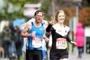 Hamburg-Marathon3988.jpg