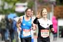 Hamburg-Marathon3989.jpg