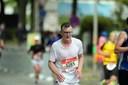 Hamburg-Marathon3990.jpg