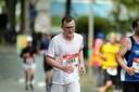 Hamburg-Marathon3991.jpg