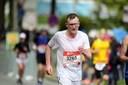 Hamburg-Marathon3994.jpg