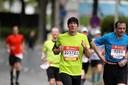 Hamburg-Marathon4000.jpg