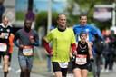 Hamburg-Marathon4010.jpg