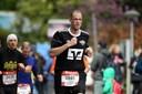 Hamburg-Marathon4013.jpg