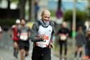 Hamburg-Marathon4021.jpg