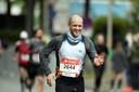 Hamburg-Marathon4024.jpg