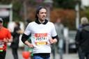 Hamburg-Marathon4030.jpg