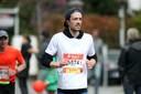 Hamburg-Marathon4031.jpg