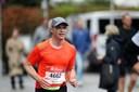 Hamburg-Marathon4032.jpg
