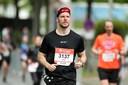 Hamburg-Marathon4037.jpg
