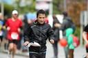 Hamburg-Marathon4040.jpg