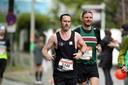 Hamburg-Marathon4046.jpg