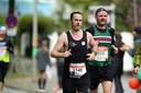 Hamburg-Marathon4047.jpg