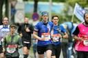 Hamburg-Marathon4050.jpg