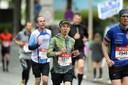 Hamburg-Marathon4052.jpg