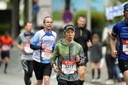 Hamburg-Marathon4054.jpg