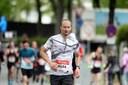 Hamburg-Marathon4058.jpg